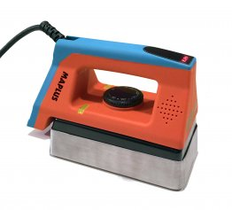 Adjustable Waxing Iron 220V Euro