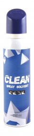Maplus Clean Detergent 150ml