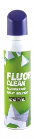 Maplus Fluorclean 150ml