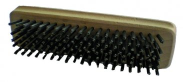 Steel Structure Brush